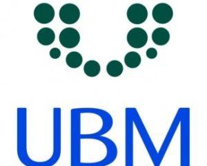 ubm-live-logo-300x462.jpg