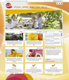 vdf_website_1024x995px_300dpi-524x605.jpg