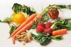 Unperfekte Früchte schmecken auch