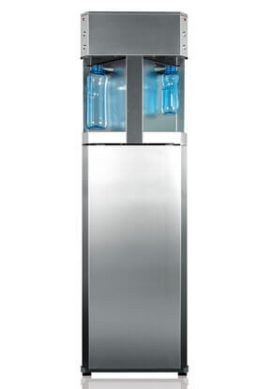 Wasserspender Waterlogic 11 by Flavura: WL11 Wasserspender