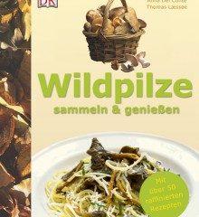 wildpilze-220x2721.jpg