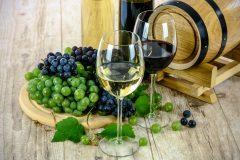 Was ist an gängigen Mythen über Alkohol dran?