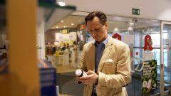 """""""WISO""""-Doku im ZDF über Boom von Nahrungsergänzungsmitteln"""