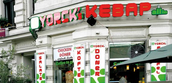 yorcks-kebap